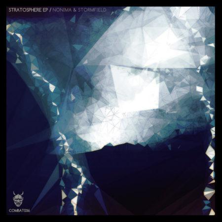 Stratosphere EP